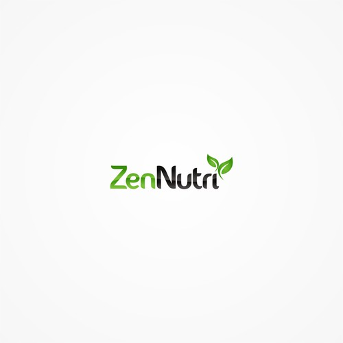 ZenNutri, a nutrition and supplement company