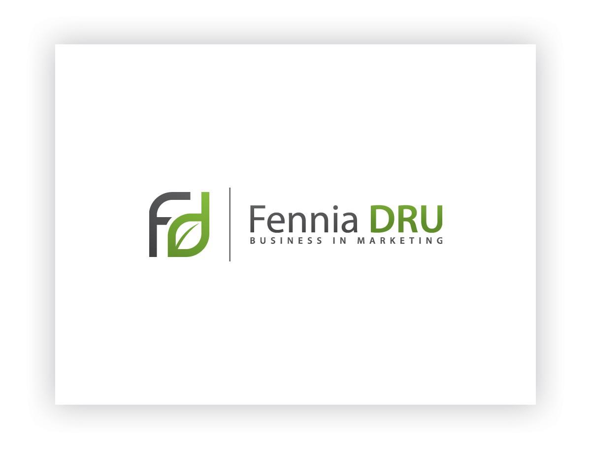 New logo wanted for Fennia DRU Limited