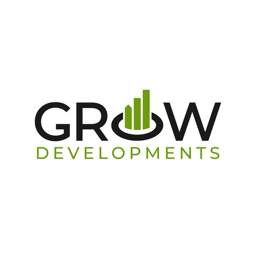 Grow Developments