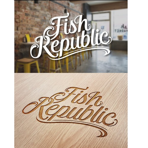 Fish Republic