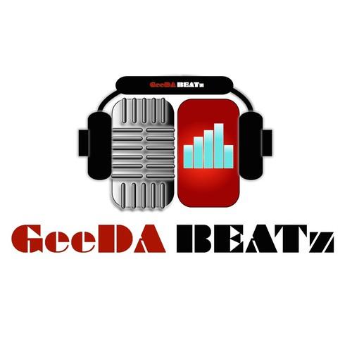 GeeDA Beatz