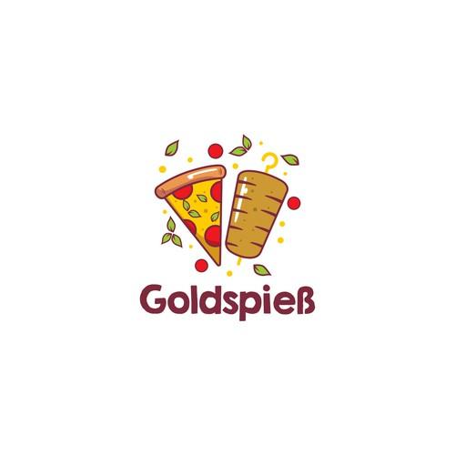 goldspieb