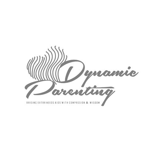 Dynamic Parenting logo