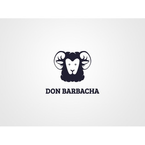 New logo wanted for Don Barbacha