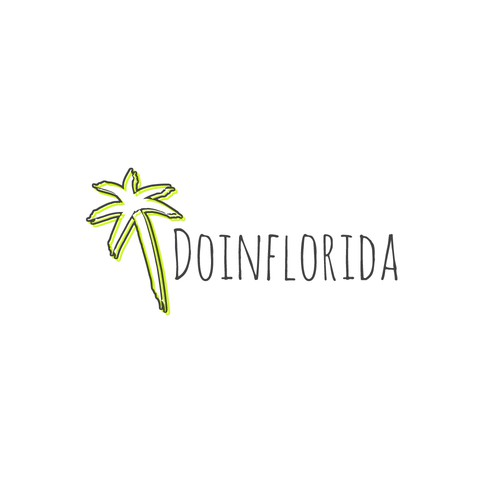 Doinflorida