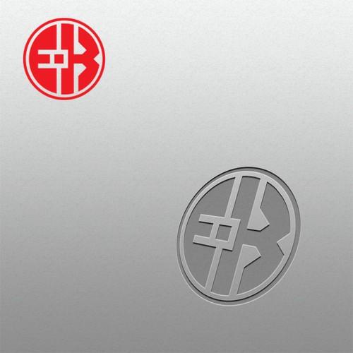 Logo Concept EOK