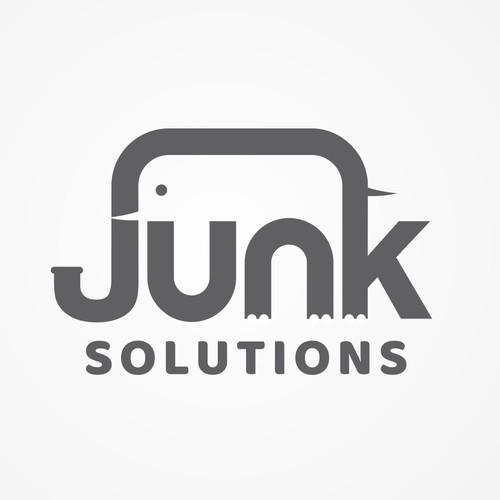 Junk Solutions