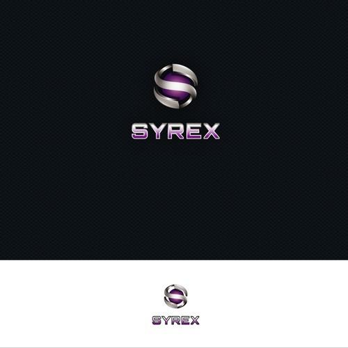 syrex