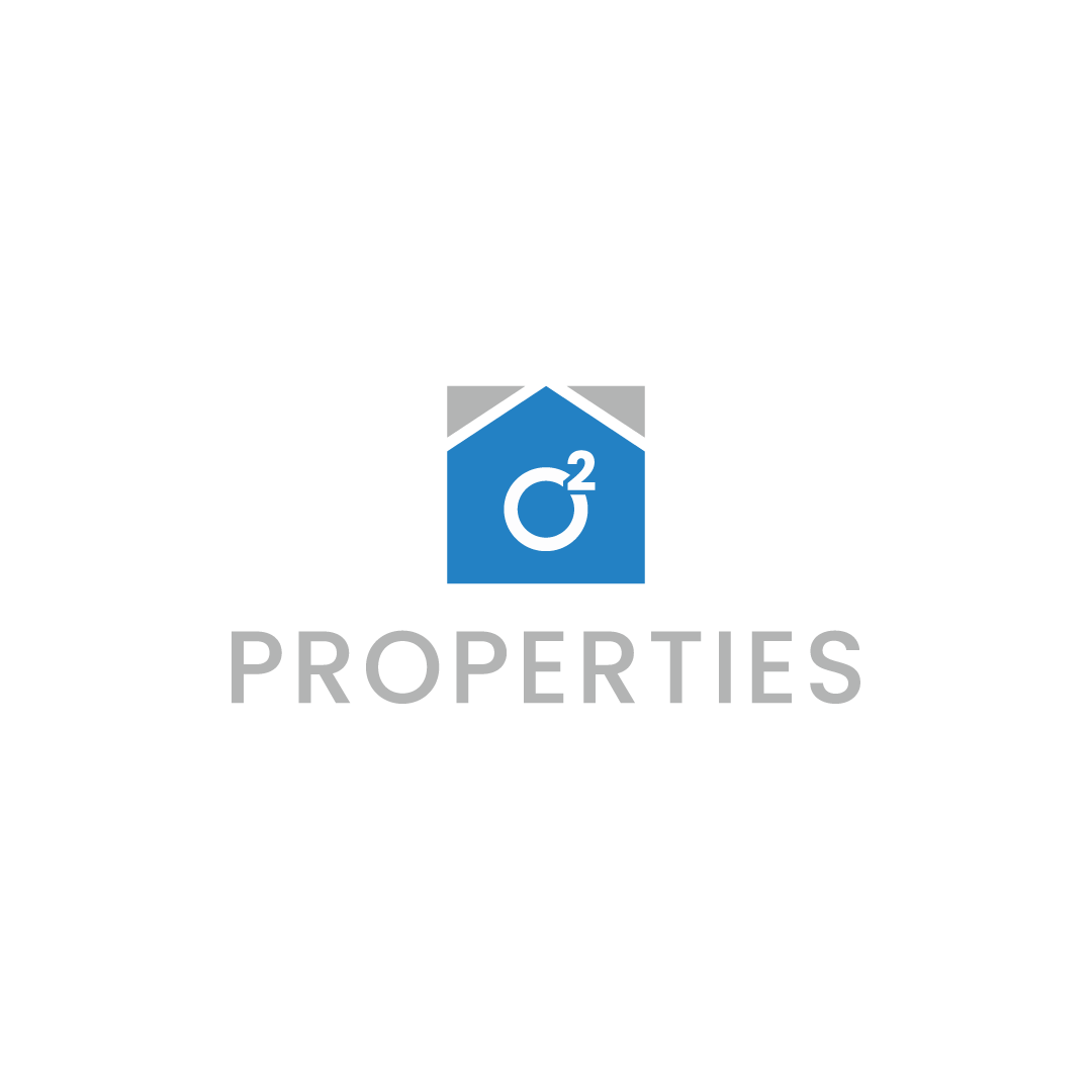 Modern Real Estate Investor Logo to appeal to people selling their homes