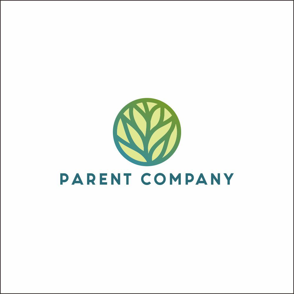 Cool as F new world parenting/coworking space w/childcare- LOGO