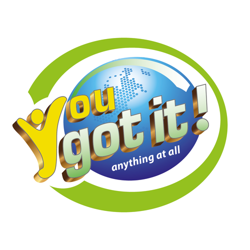 You Go It - an online virtual assistant