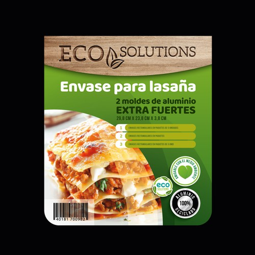 EcoSolurions