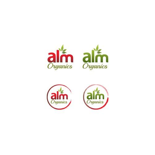 alm organic