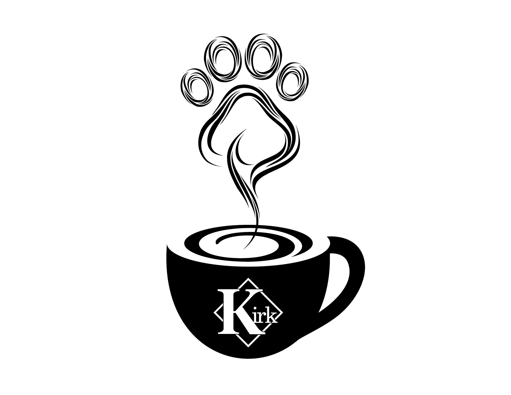 Help us sell coffee! It means the world to our students!