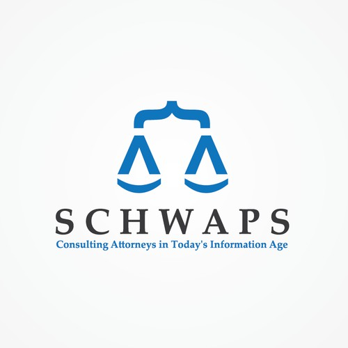 Logo Design for Software Consultancy