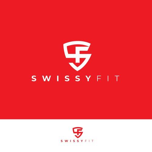SwissyFit