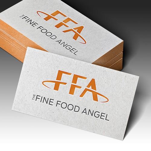 FFA Logo Design