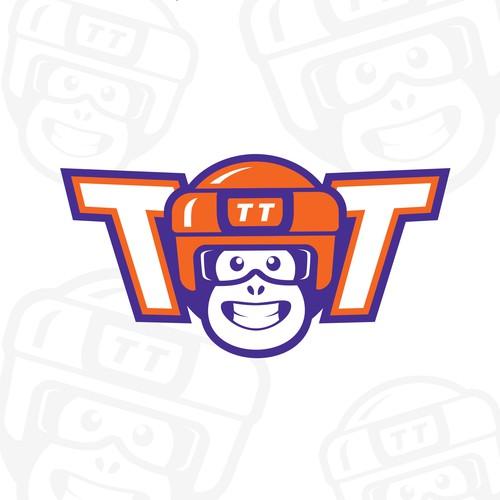 TT Monkey