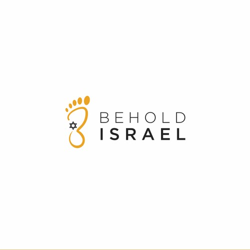 Behold Israel
