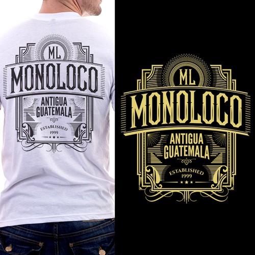 Monoloco