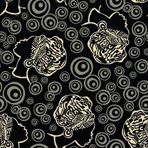 Apparel Print Patterns