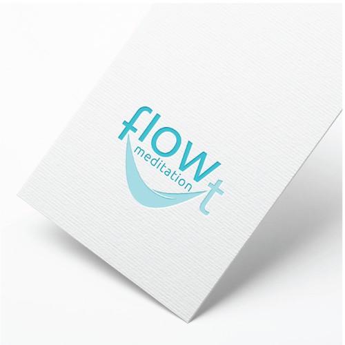Get Flowt Meditation in the FLOW
