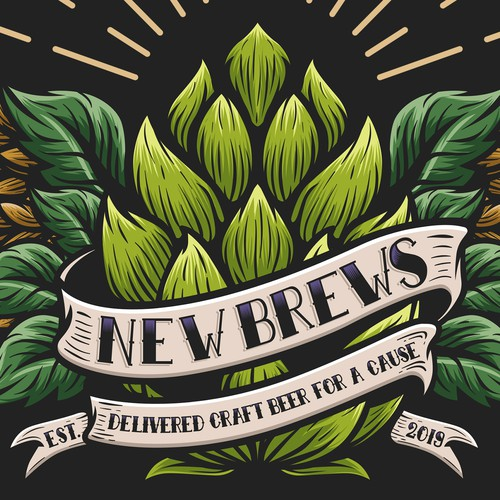 New Brews