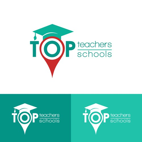 TOP TEACHER TOP SCHOOLS