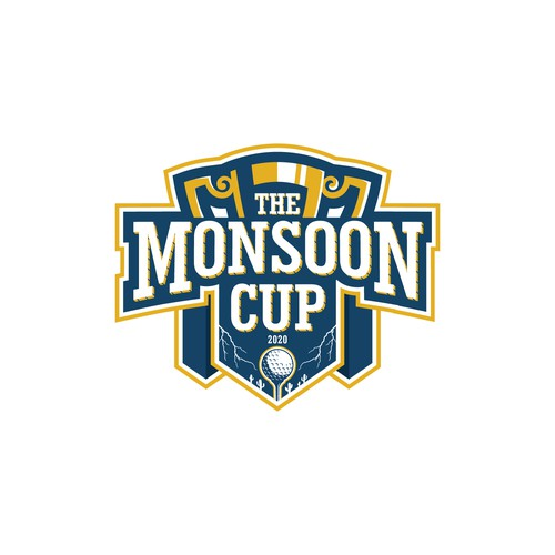 THE MONSOON CUP