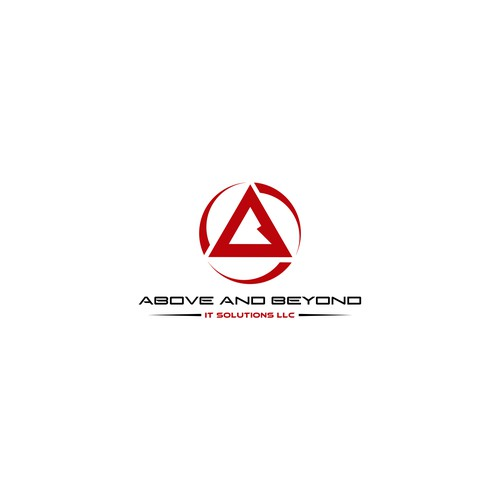 Above and Beyond IT Solutions LLC