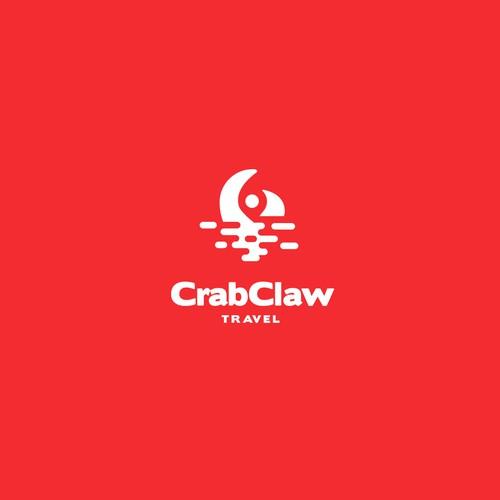 CRAB CLAW TRAVEL