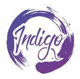 Indigo Studios