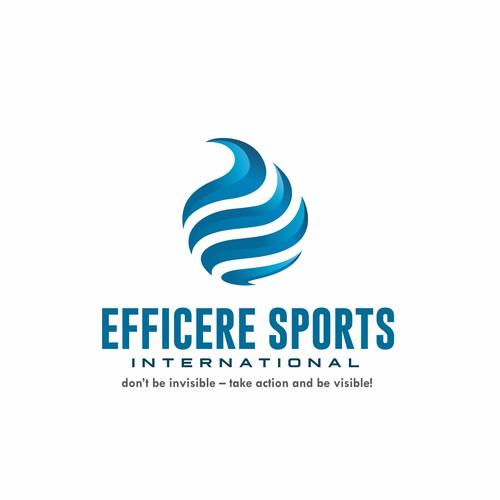 Efficere Sports International
