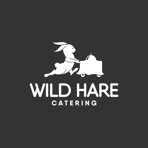 wild hare catering