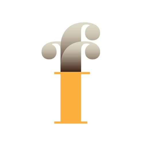 medicinal mushroom logo