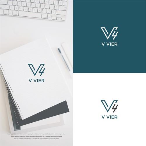 V4 V VIER