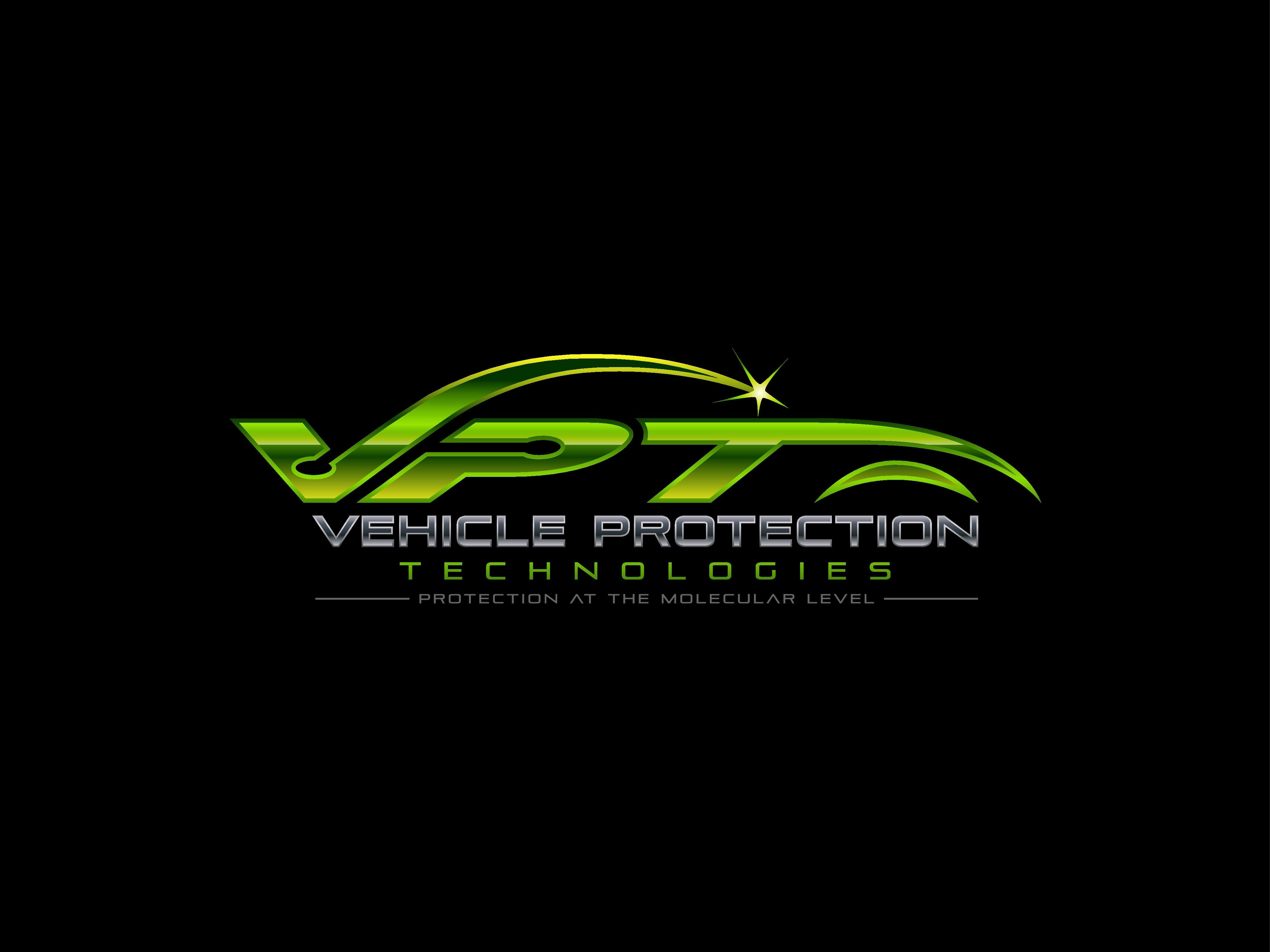 Vehicle Protection Technologies Logo