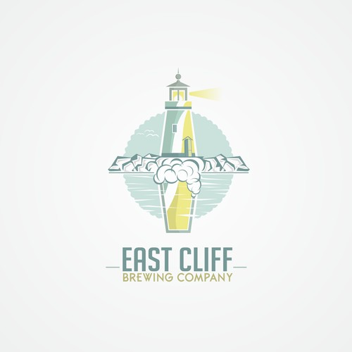 East Cliff Brewing Company