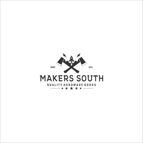 MAKERS SOUTH