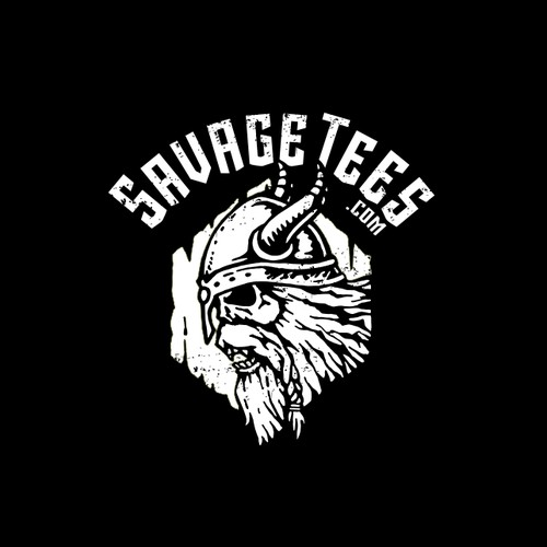 design for savagetees.com