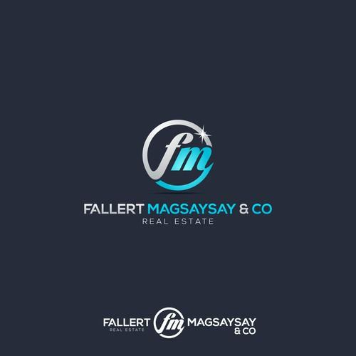 Fallert Magsaysay & Co
