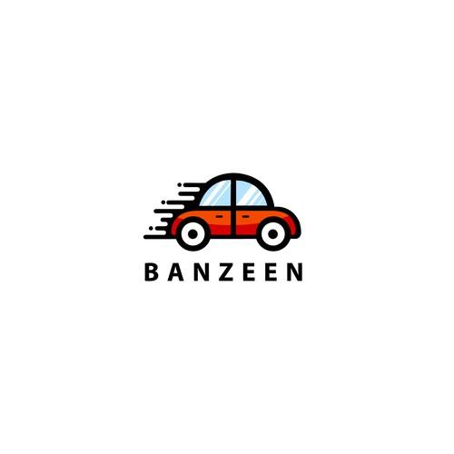Banzeen