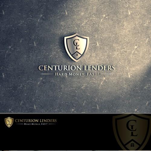 CENTURION LENDERS