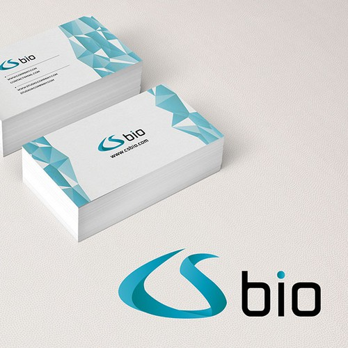 Help us revive our brand in the biotechnology and pharmaceutical industry!