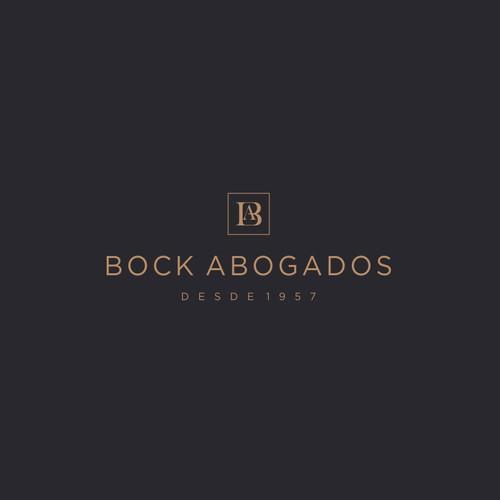 BOCK ABOGADOS