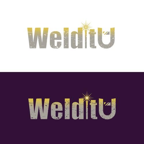 WelditU