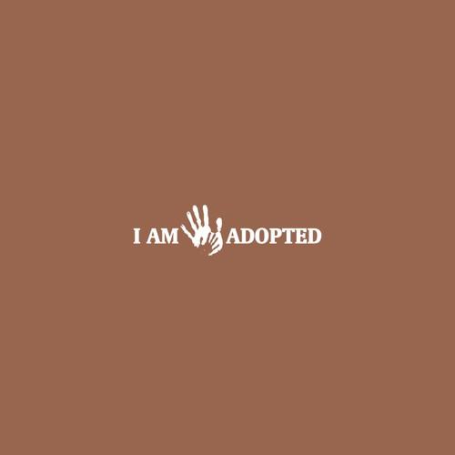 I am Adopted