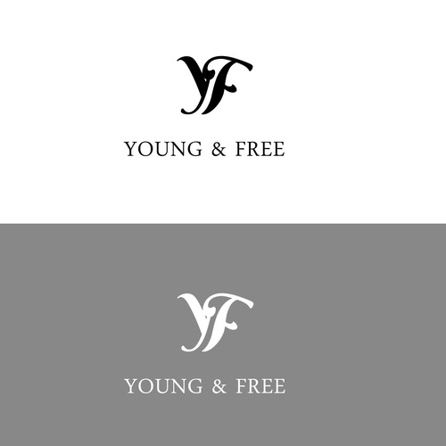 New Jewelry/Fashion Company started by a major influencer needs logo!  10MM pageviews first year!