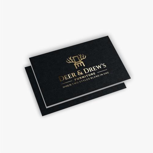 DEER & DREW'S