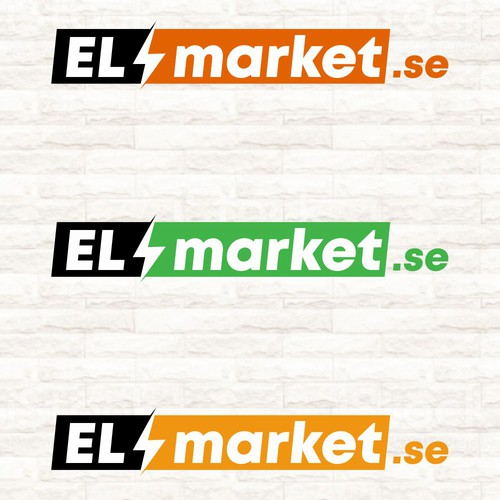 El market.se